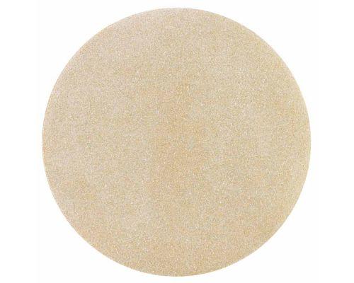 Шлифовальный круг без отверстий Ø125мм Gold P120 (10шт) Sigma (9120071)