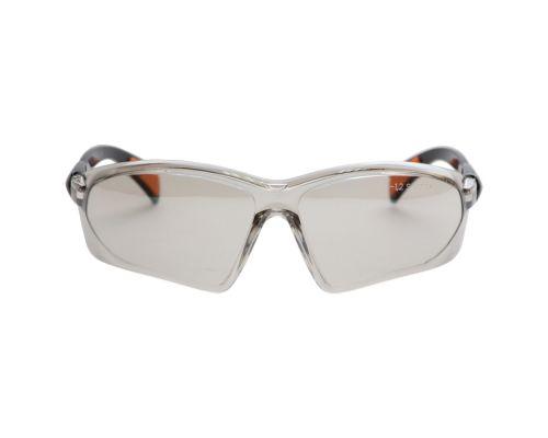 Очки защитные Vulcan (серебро) Sigma (9410471)