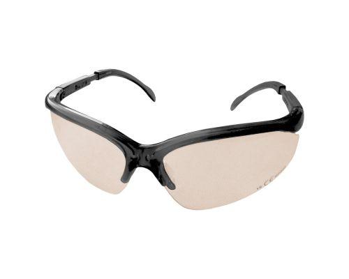 Очки защитные Sport (прозрачныe) Grad (9411585)