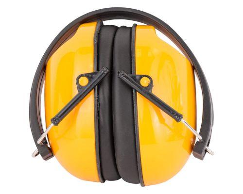 Наушники защитные (складные) Sigma (9431211)
