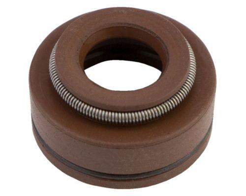 Сальник клапана впускного для генератора Sigma (991201102)