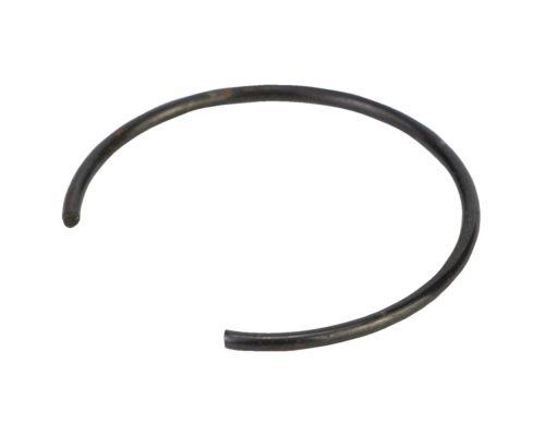 Кольцо стопорное пальца поршневого для генератора Sigma (991206007)