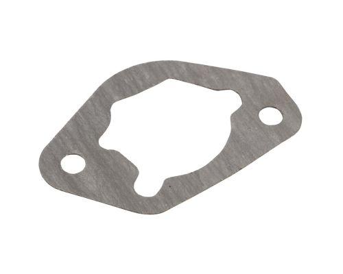 Прокладка карбюратора (коллектора впускного) для генератора Sigma (991212018)