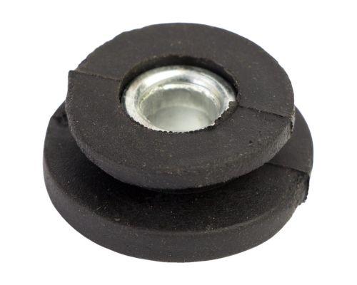 Втулка фасонная крепления бака резиновая для генератора Sigma (991218018)