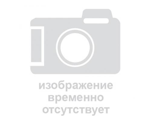 Компресор одноциліндровий GRAD 1.5кВт 196л/хв 8бар 24л (7043515)